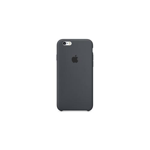 apple bt-mky32zma iphone 6s silicone custodia